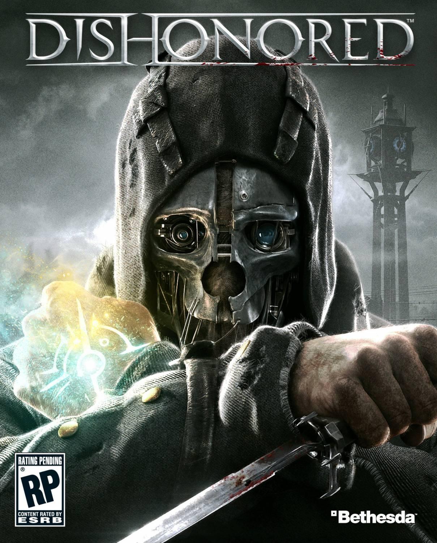 Dishonored. Patch Counter-Strike: Source + Автообновление (обновление до v